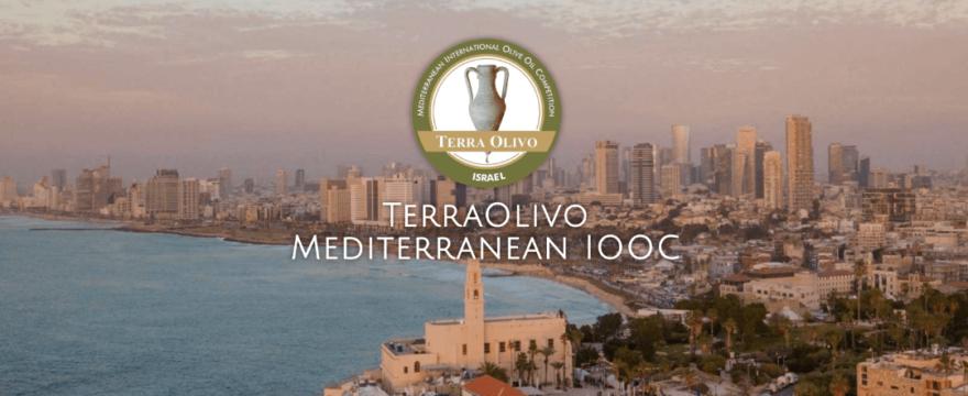 Premio TerraOlivo
