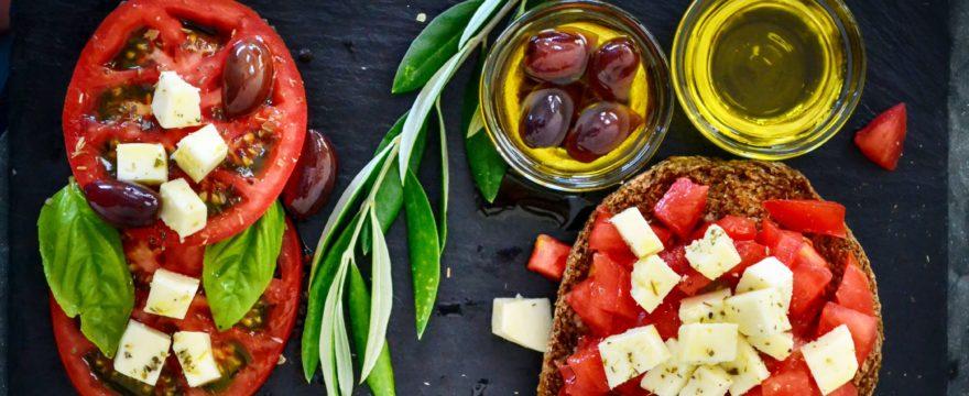 Venta de productos Mediterraneos del Bajo Aragon
