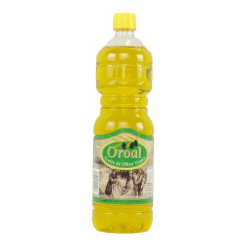 20 Oroal 5L